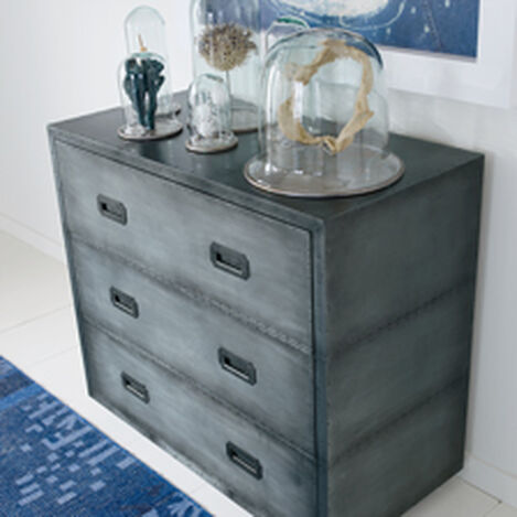 Bergen Chest ,  , hover_image