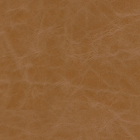 Sundance Leather Product Tile Image L75