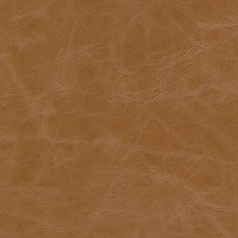 Sundance Leather Product Tile Image L75