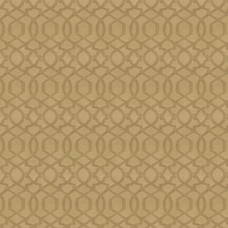 Zephra Wheat Fabric ,  , large