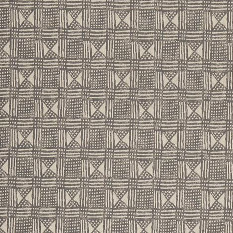 Barker Metal Fabric ,  , large