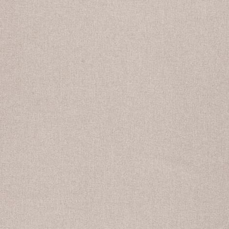 Cresswell Gray Fabric ,  , large