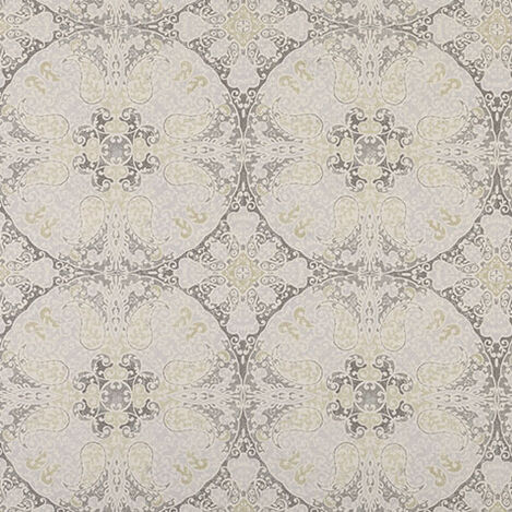 Martina Dove Fabric ,  , large
