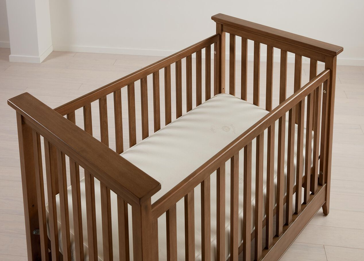 Ea Skylark Crib Mattress Crib Mattresses Ethan Allen