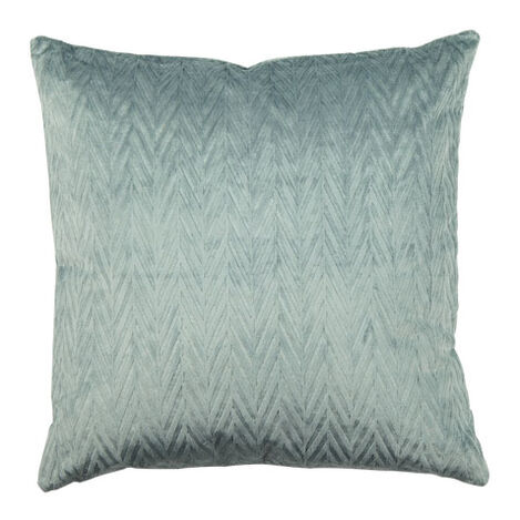 Chevron Velvet Pillow Product Tile Image 065608