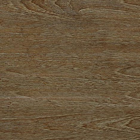 Weathered Gray (790) Finish Sample Product Tile Image 982410   790