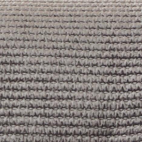 Velvet Gray Quilt and Shams Product Tile Hover Image VelvetQuiltGray