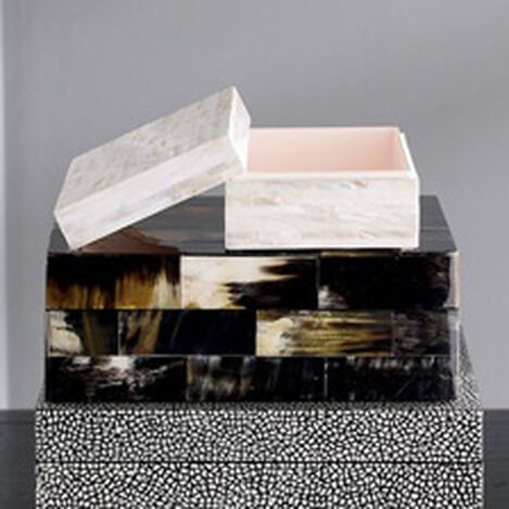 Mother-of-Pearl Box ,  , hover_image