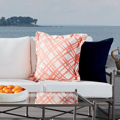 Brushstroke Pillow Product Tile Hover Image 404714MST