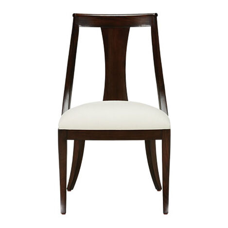 Paulson Dining Side Chair Product Tile Image 396500
