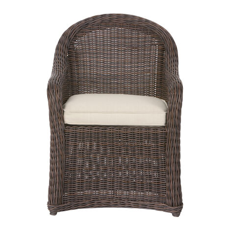 Willow Bay Armchair ,  , large