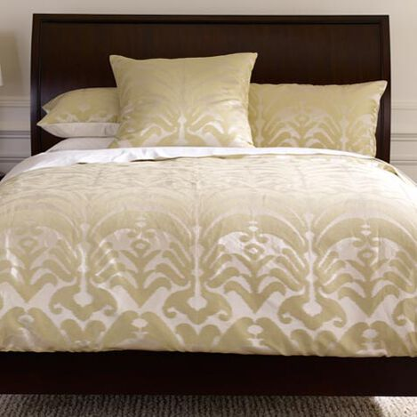 Alhambra Duvet Cover and Shams ,  , large