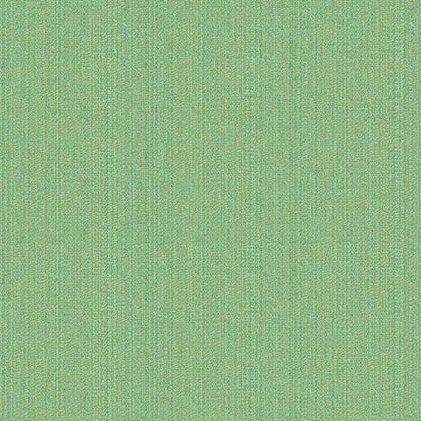 Serenity Turquoise Fabric ,  , large