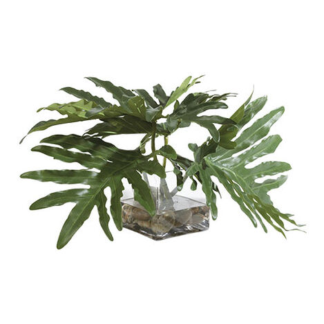 Tropical Leaf Watergarden Product Tile Image 446366