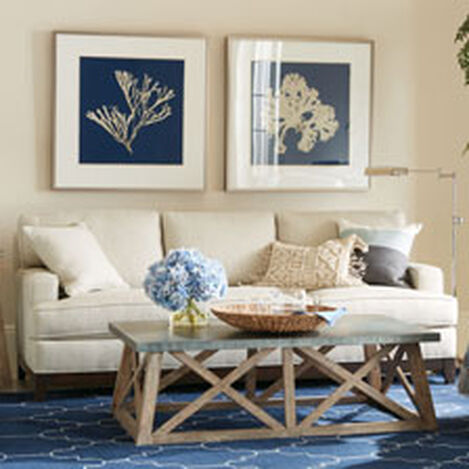 Arcata Sofa, Quick Ship ,  , hover_image