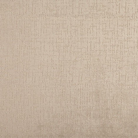 Seager Sand Fabric ,  , large