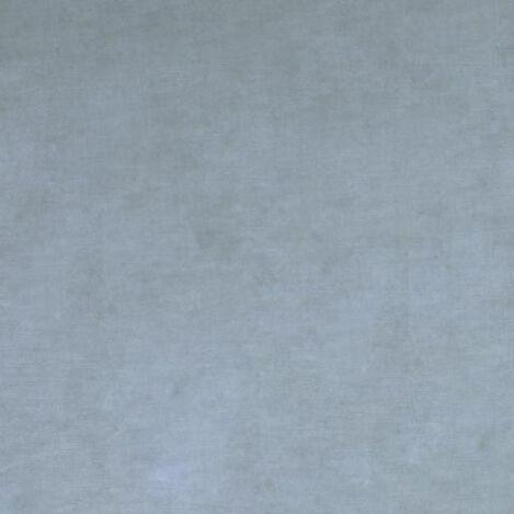 Ramona Sky Fabric ,  , large