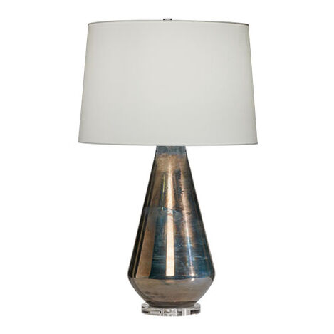 Marian Table Lamp ,  , large