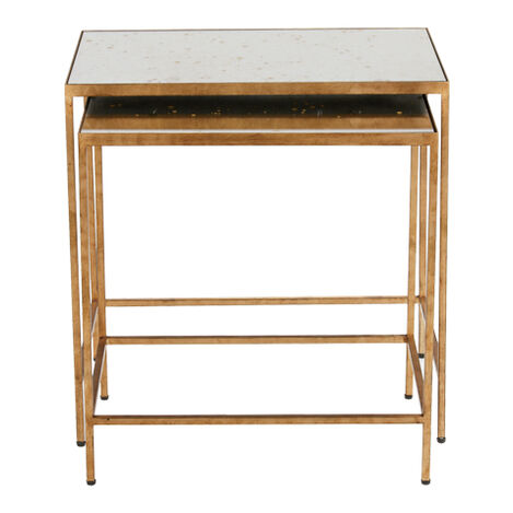 Zachary Nesting End Tables ,  , large