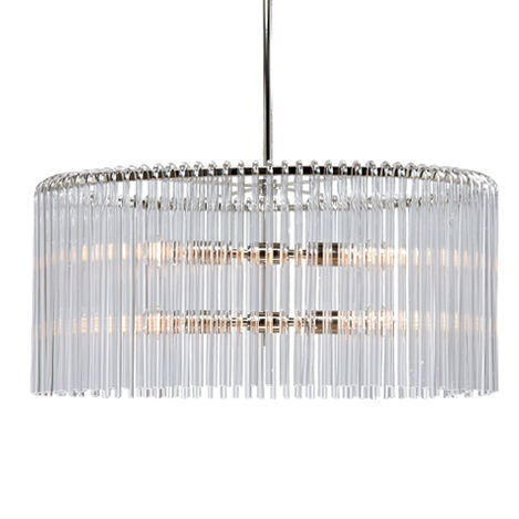 Orchard Chandelier ,  , large