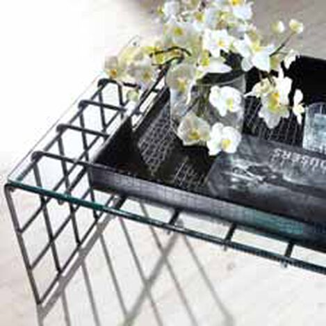 Gage Coffee Table ,  , hover_image