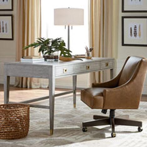 Callum Desk ,  , hover_image