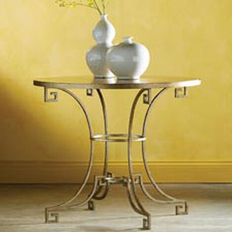 Delos Island Side Table ,  , hover_image