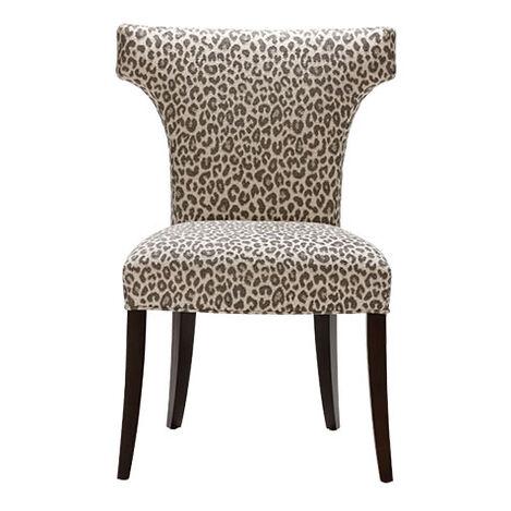 Ellen Side Chair Product Tile Image 207315