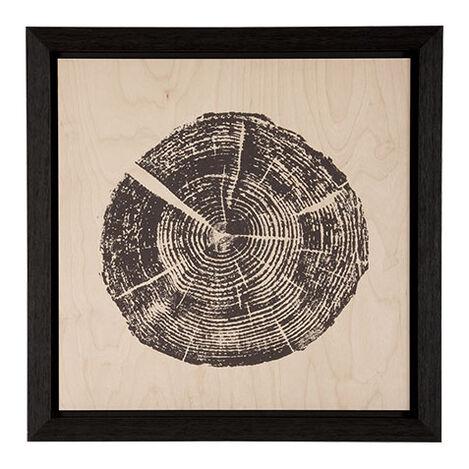 Wood Slice III Product Tile Image 079811C