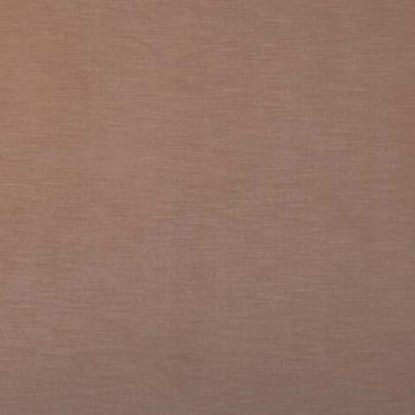 Ramona Ballet-Pink Fabric ,  , large