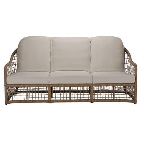 Taunton Hill Sofa Product Tile Image 403420