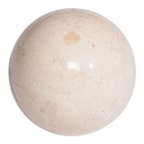Ivory Stone Ball Product Tile Image 438552