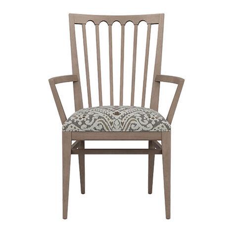 Benham Armchair ,  , large