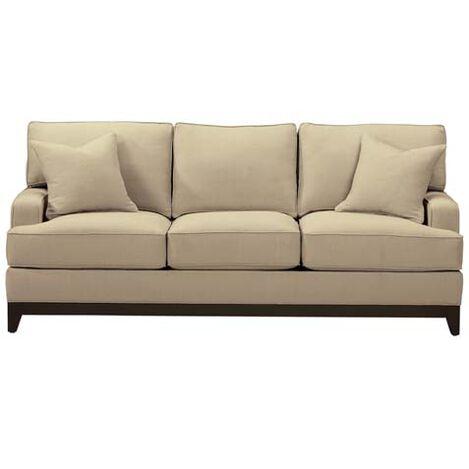 Arcata Sofa ,  , large