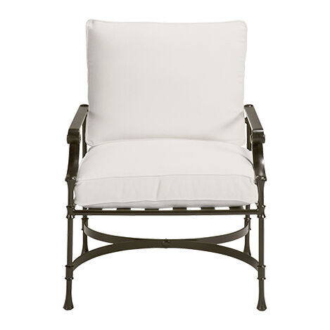 Biscayne Club Chair Product Tile Image 406000