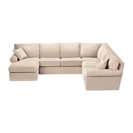 allen willpower sofas loveseat com to couch sofa and shop regard donnerlawfirm gold leather ethan bed loveseats contemporary with