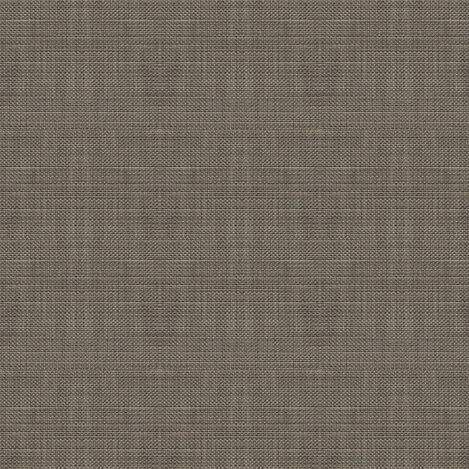 Springer Dove Fabric ,  , large