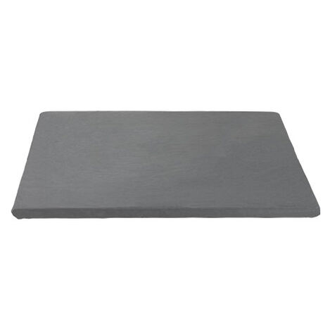 Ultra-Low Bunkie Board Foundation Product Tile Image Platform BB