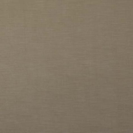 Ramona Sand Fabric ,  , large