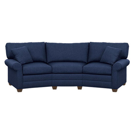 Sofas And Loveseats Ethan Allen Canada