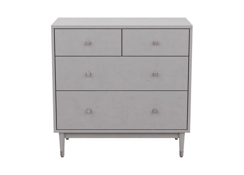 Carolwood Small Dresser