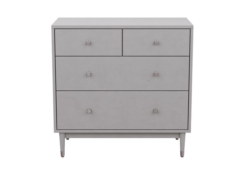 Carolwood Small Dresser