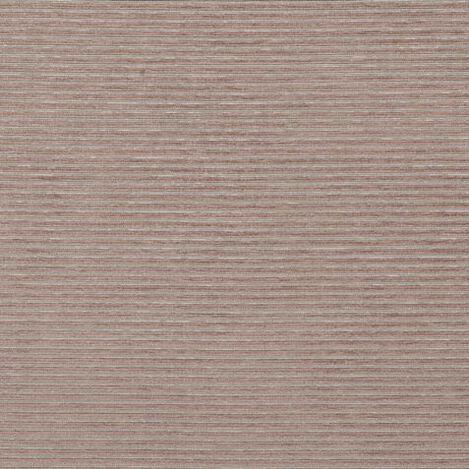 Melina Amethyst Fabric ,  , large