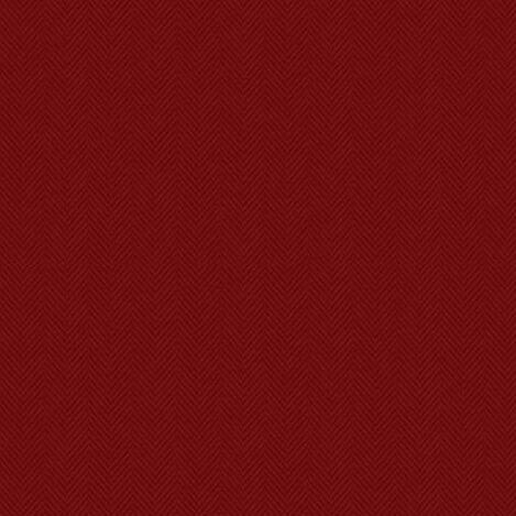Emmett Red Fabric ,  , large
