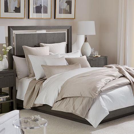 Avon Oak Bed Product Tile Hover Image 365601