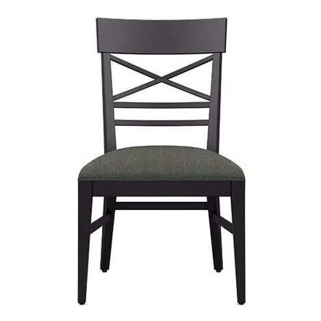 Blake Side Chair ,  , large
