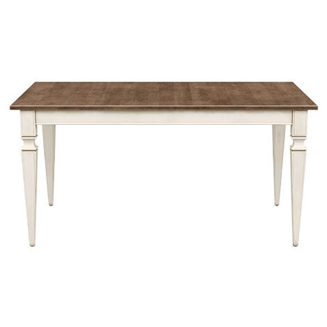 Avery Small Dining Table ,  , large