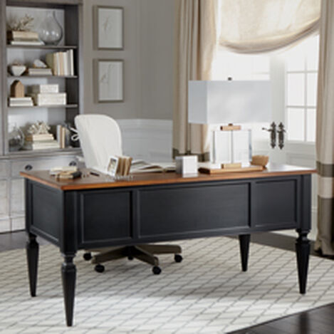 Avery Desk ,  , hover_image