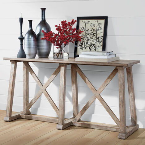 Bruckner Console Table Product Tile Hover Image 128528W