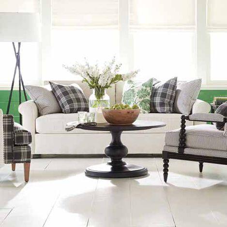 Spencer Roll-Arm Sofa Product Tile Hover Image spencerRAsofa
